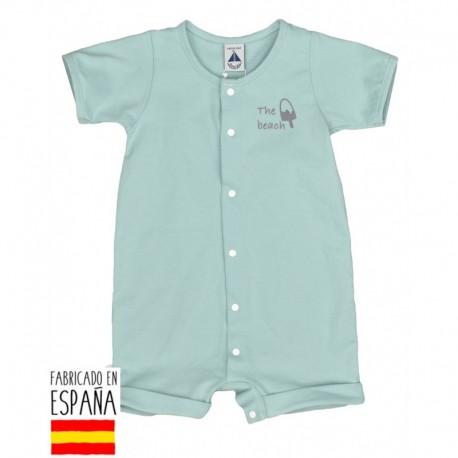 BDV-11284-3 fabricantes de ropa de bebe al por mayor babidu