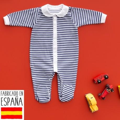 BDV-11286-1 fabricantes de ropa de bebe al por mayor babidu
