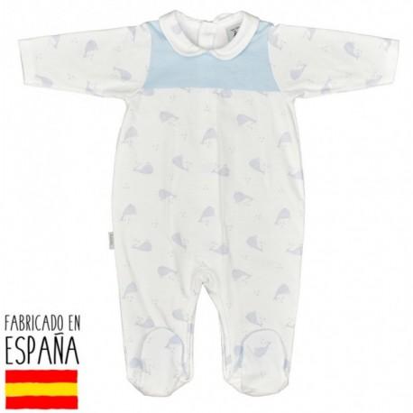 BDV-11288-2 fabricantes de ropa de bebe al por mayor babidu
