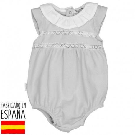 BDV-11320-2 fabricantes de ropa de bebe al por mayor babidu