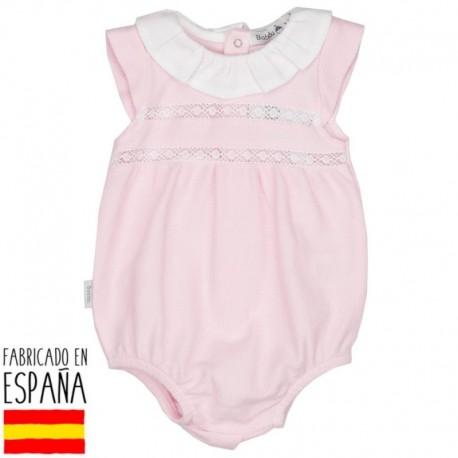BDV-11320-3 fabricantes de ropa de bebe al por mayor babidu