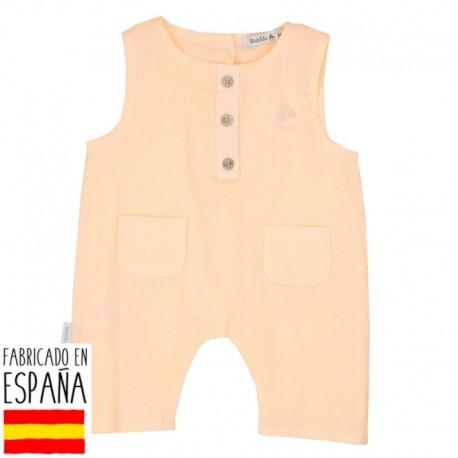 BDV-12123-1 fabricantes de ropa de bebe al por mayor babidu