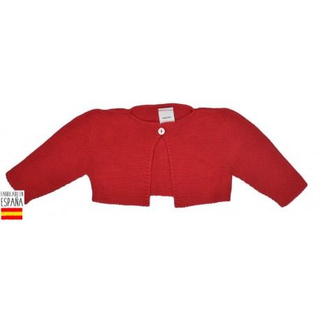 BDV-12354-1 fabricantes de ropa de bebe al por mayor babidu