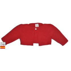 BDV-12354-6 fabricantes de ropa de bebe al por mayor babidu