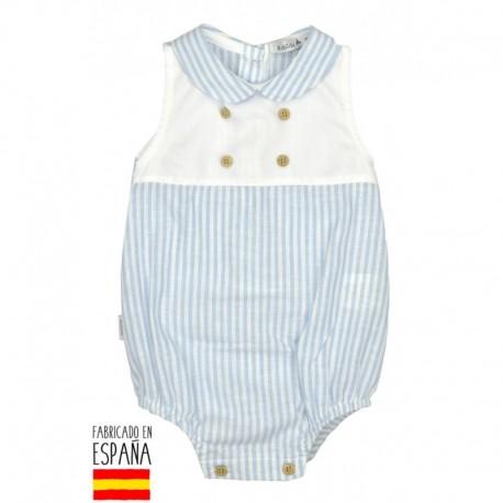 BDV-12403 fabricantes de ropa de bebe al por mayor babidu