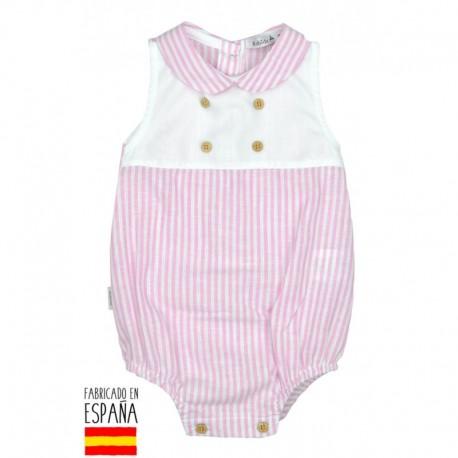 BDV-12403-1 fabricantes de ropa de bebe al por mayor babidu