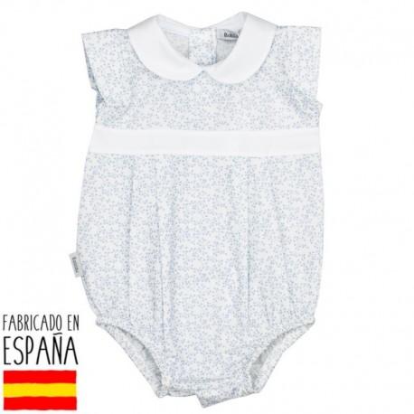 BDV-12409 fabricantes de ropa de bebe al por mayor babidu