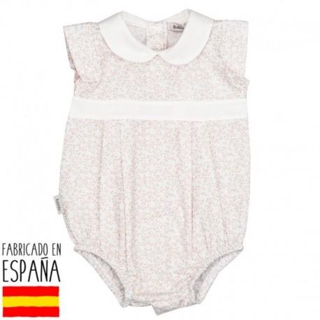 BDV-12409-1 fabricantes de ropa de bebe al por mayor babidu