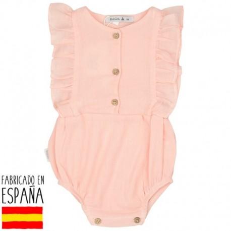 BDV-13123 fabricantes de ropa de bebe al por mayor babidu
