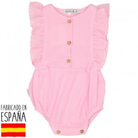 BDV-13123-2 fabricantes de ropa de bebe al por mayor babidu