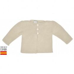 BDV-13354-4 fabricantes de ropa de bebe al por mayor babidu