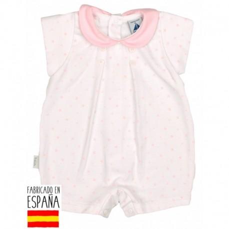 BDV-14285-2 fabricantes de ropa de bebe al por mayor babidu