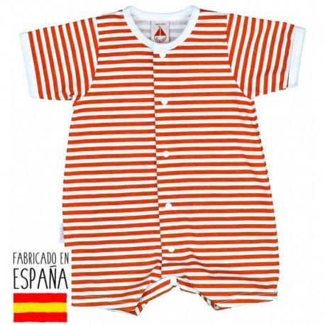 BDV-14286-2 fabricantes de ropa de bebe al por mayor babidu
