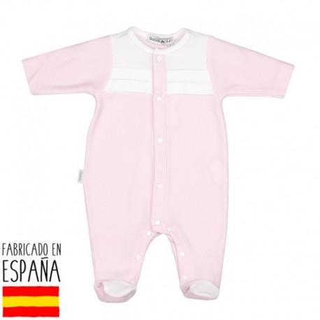 BDV-14320-2 fabricantes de ropa de bebe al por mayor babidu