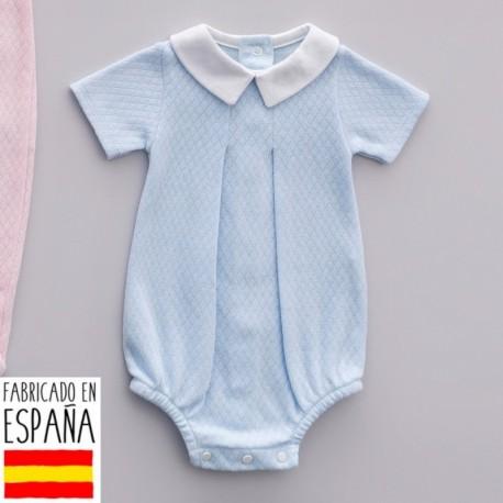 BDV-15240-1 fabricantes de ropa de bebe al por mayor babidu