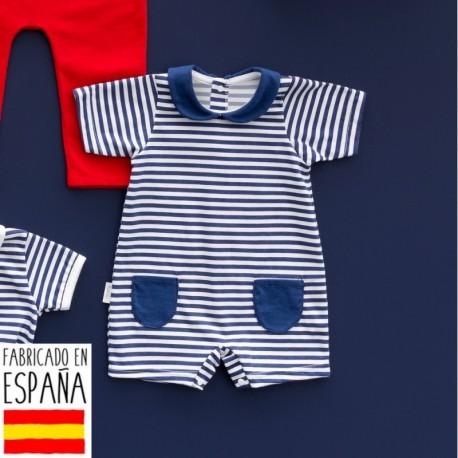 BDV-15286-1 fabricantes de ropa de bebe al por mayor babidu