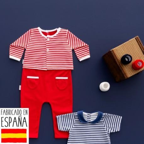 BDV-16286-2 fabricantes de ropa de bebe al por mayor babidu