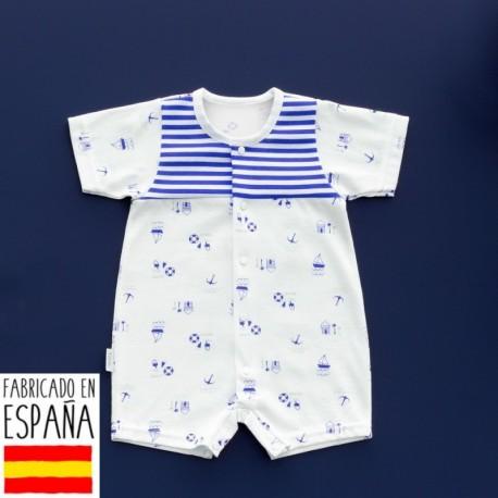 BDV-16287-1 fabricantes de ropa de bebe al por mayor babidu