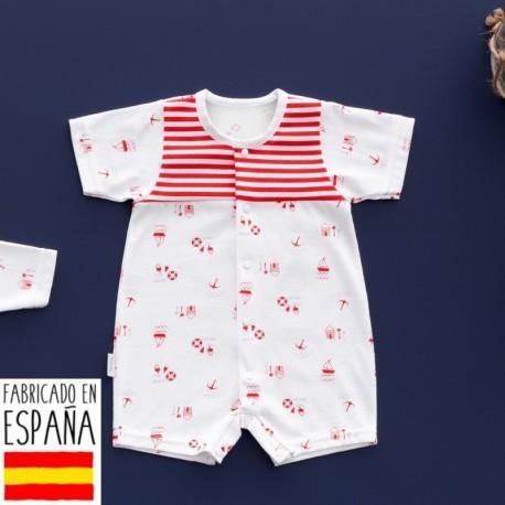 BDV-16287-2 fabricantes de ropa de bebe al por mayor babidu