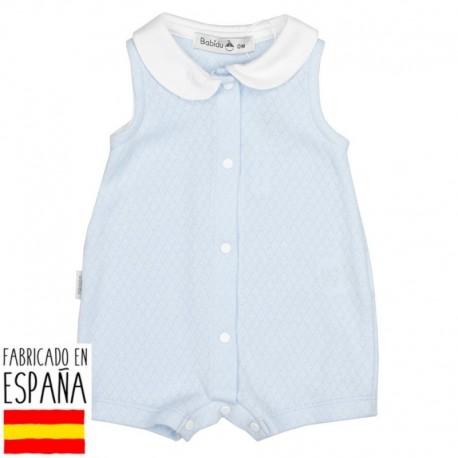BDV-17240 fabricantes de ropa de bebe al por mayor babidu