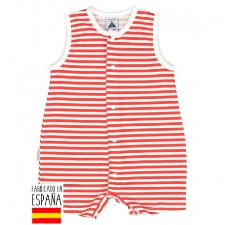 BDV-17286-3 fabricantes de ropa de bebe al por mayor babidu