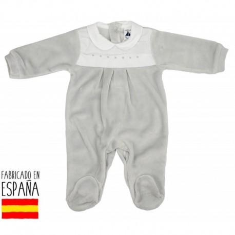 BDV-19403-2 fabricantes de ropa de bebe al por mayor babidu