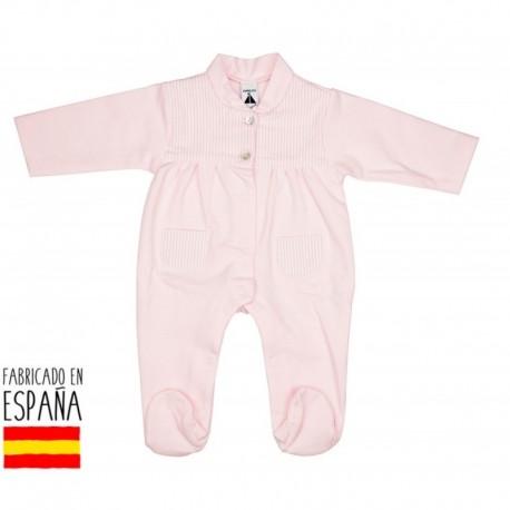 BDV-19404-2 fabricantes de ropa de bebe al por mayor babidu