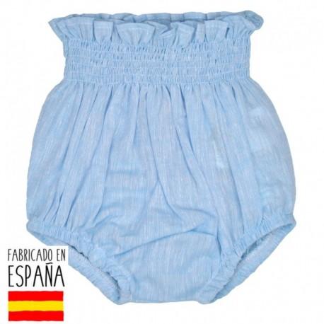 BDV-30302 fabricantes de ropa de bebe al por mayor babidu