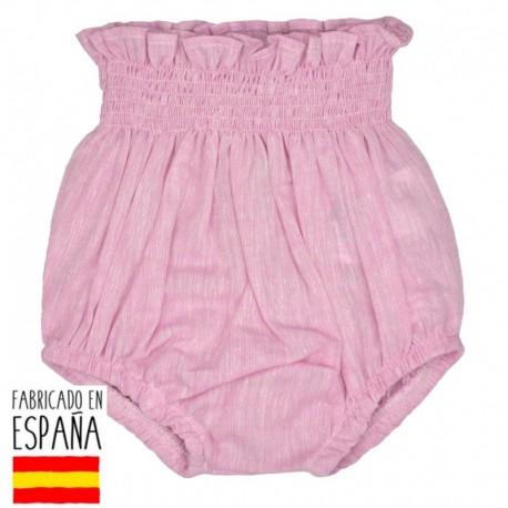 BDV-30302-1 fabricantes de ropa de bebe al por mayor babidu