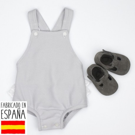 BDV-30320-1 fabricantes de ropa de bebe al por mayor babidu