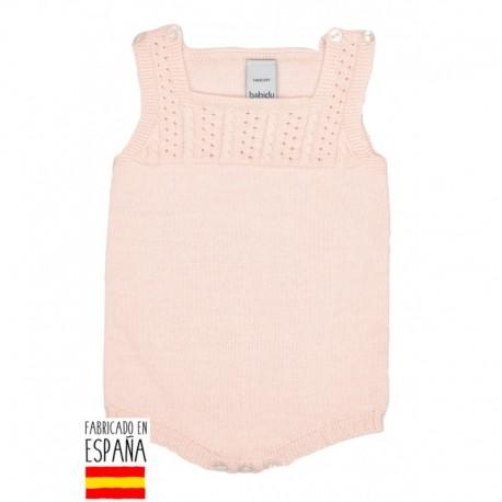 BDV-30354 fabricantes de ropa de bebe al por mayor babidu