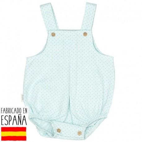 BDV-30407-1 fabricantes de ropa de bebe al por mayor babidu