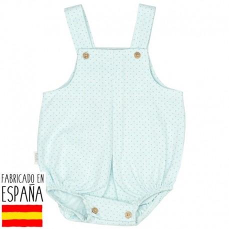 BDV-30407-2 fabricantes de ropa de bebe al por mayor babidu