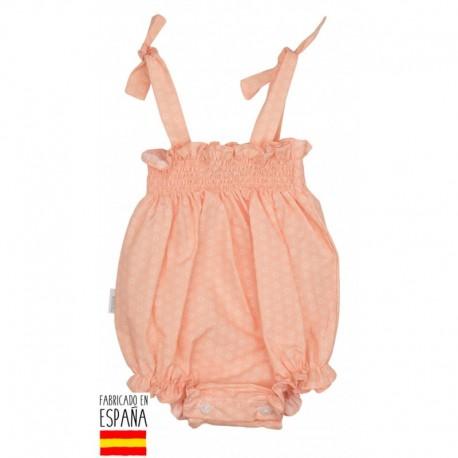 BDV-30413-1 fabricantes de ropa de bebe al por mayor babidu