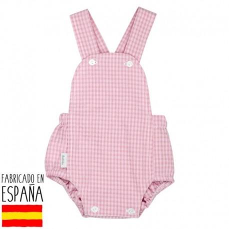 BDV-30484-1 fabricantes de ropa de bebe al por mayor babidu
