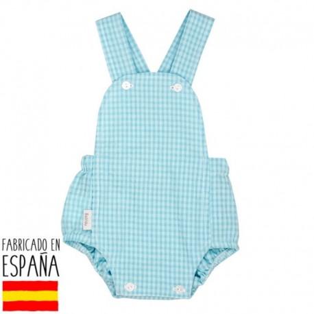 BDV-30484-2 fabricantes de ropa de bebe al por mayor babidu