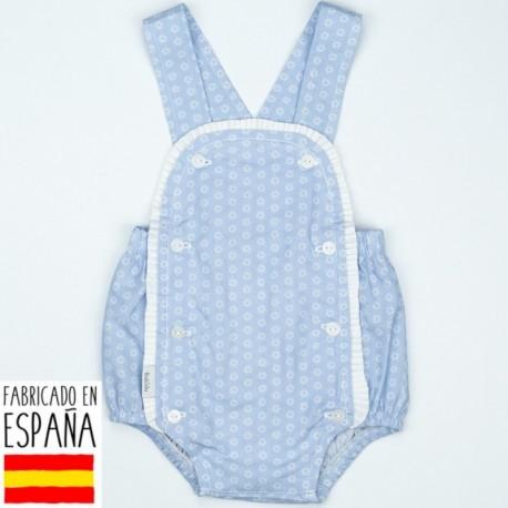 BDV-31413 fabricantes de ropa de bebe al por mayor babidu