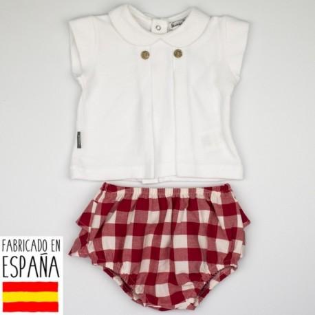BDV-40404 fabricantes de ropa de bebe al por mayor babidu