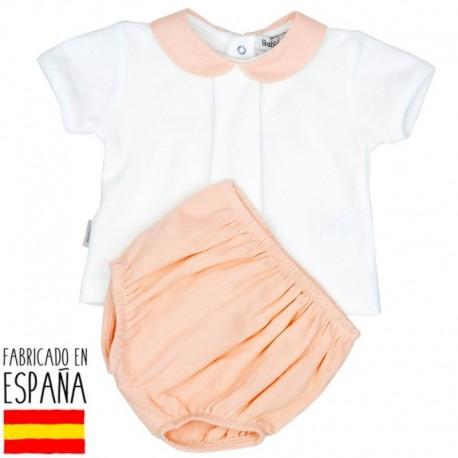 BDV-41123-1 fabricantes de ropa de bebe al por mayor babidu