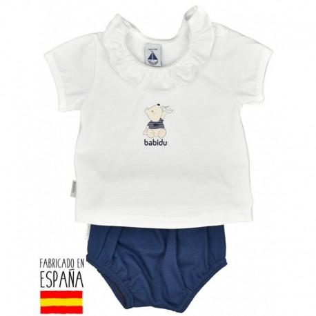 BDV-41286-2 fabricantes de ropa de bebe al por mayor babidu