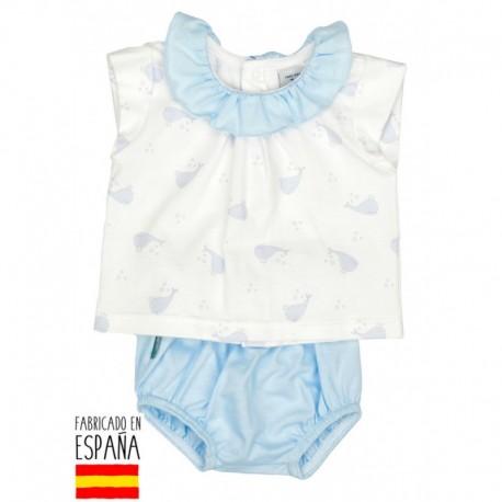 BDV-41288-1 fabricantes de ropa de bebe al por mayor babidu