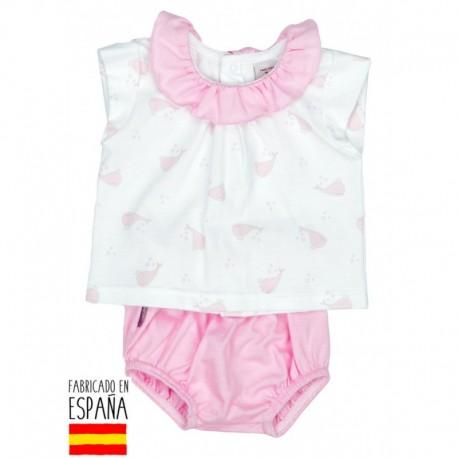 BDV-41288-2 fabricantes de ropa de bebe al por mayor babidu