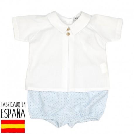 BDV-41407-1 fabricantes de ropa de bebe al por mayor babidu