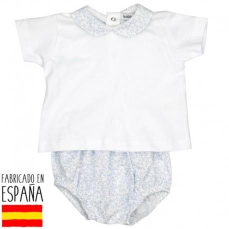 BDV-41409-1 fabricantes de ropa de bebe al por mayor babidu