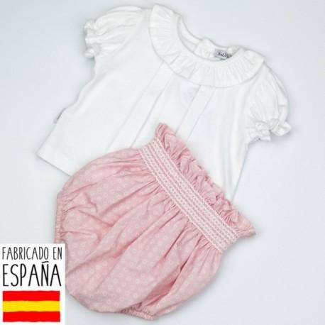 BDV-41413-1 fabricantes de ropa de bebe al por mayor babidu