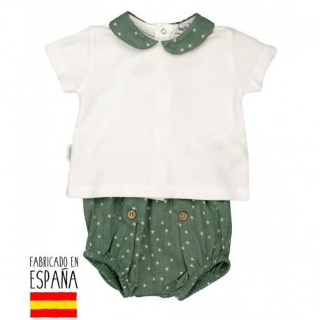 BDV-41443 fabricantes de ropa de bebe al por mayor babidu