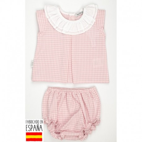 BDV-41484-1 fabricantes de ropa de bebe al por mayor babidu