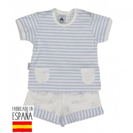 BDV-42287-1 fabricantes de ropa de bebe al por mayor babidu