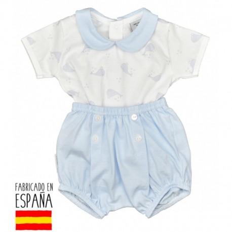 BDV-42288-1 fabricantes de ropa de bebe al por mayor babidu