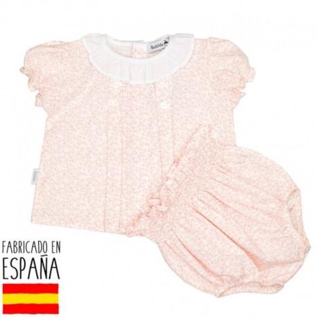 BDV-42409 fabricantes de ropa de bebe al por mayor babidu